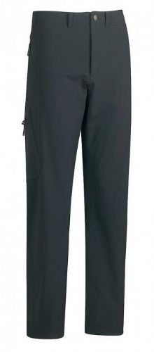 Sprayway Women's Warm Challenger Trousers